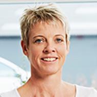 Hanne Andersen