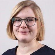 Victoria Dollerup Larsen