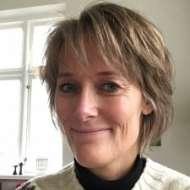 Louise Mielche